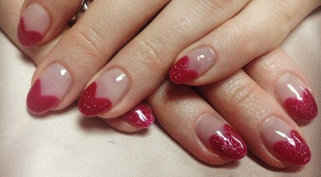 29-gorgeous-nail-art-designs-for-valentines-day-2-32300-1423153347-6_dblbig