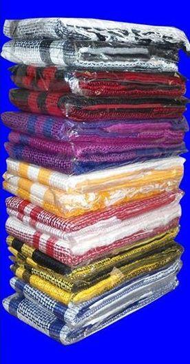 Tangail Saree Collections 19