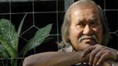 বিদায় রফিক আজাদ