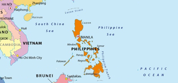 ফিলিপাইনে ১৮জন সেনা নিহত