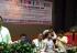 টেক্সটাইল ইঞ্জিনিয়ারদের জন্য বি.সি.এস কোঠা অন্তর্ভুক্ত হবে : ইনু