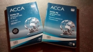 BBP-ACCA-F6-Taxation-Text-bookExam-Kit-20160529133010