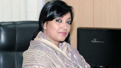 'পুঁজিবাজার নারী বিনিয়োগকারীদের জন্য উৎকৃষ্ট ক্ষেত্র'