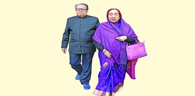 জয়নুল হক সিকদার : এক কিংবদন্তী উদ্যোক্তা