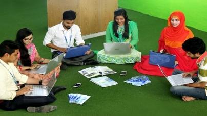শিক্ষার্থীদের জন্য 'শিক্ষাঋণ' প্রবর্তন করছে ড্যাফোডিল বিশ্ববিদ্যালয়
