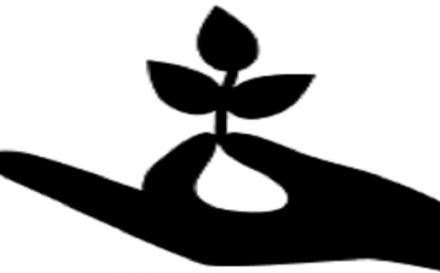 ক্ষুদ্র উদ্যোক্তাদের অদম্য কর্মচাঞ্চল্য