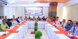 ঢাকায় হবে এসিএম-আইসিপিসি ২০১৮