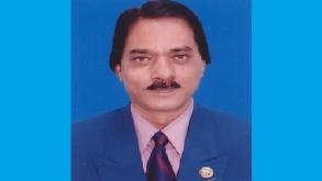 প্রকৌশলী এ.কে.এম. ফজলুল হক বিইএসের সভাপতি পুননির্বাচিত