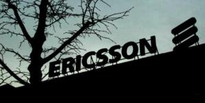 বাংলাদেশে স্মার্টফোন কারখানা স্থাপন করতে চায় এরিকসন